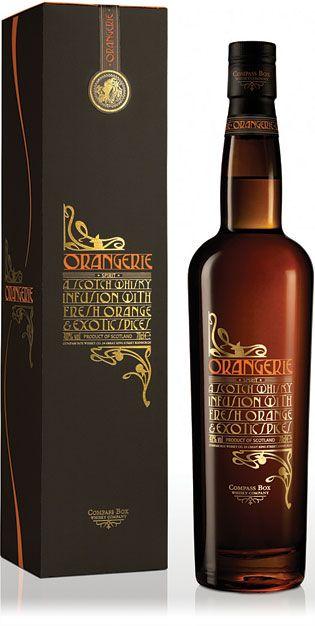 compass-box-orangerie-scotch-whisky-infusion