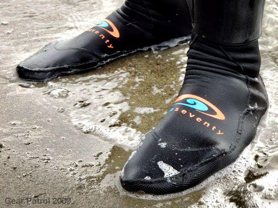 blueseventy-swim-socks-gear-patrol