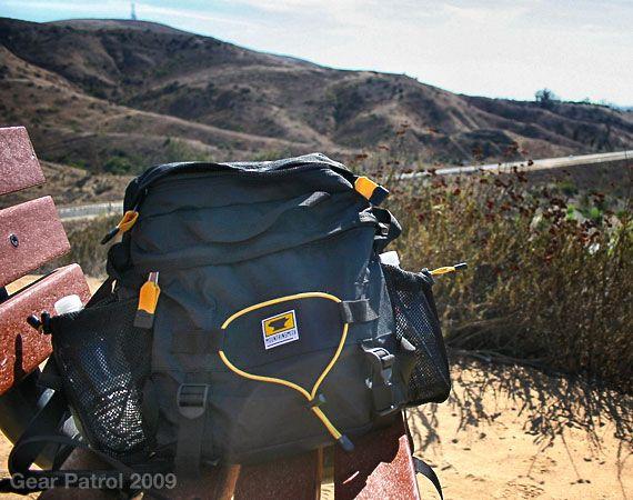 mountsmith-lumbar-day-pack-gear-patrol