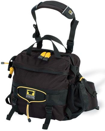 mountsmith-lumbar-day-pack-on-white-gear-patrol
