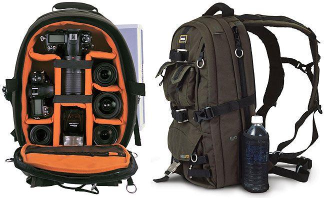 Camera Gear Bags : Naneu sahara f camera bag gear patrol
