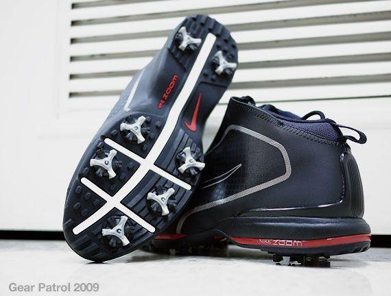 nike-zoom-bandon-golf-shoe-gear-patorl