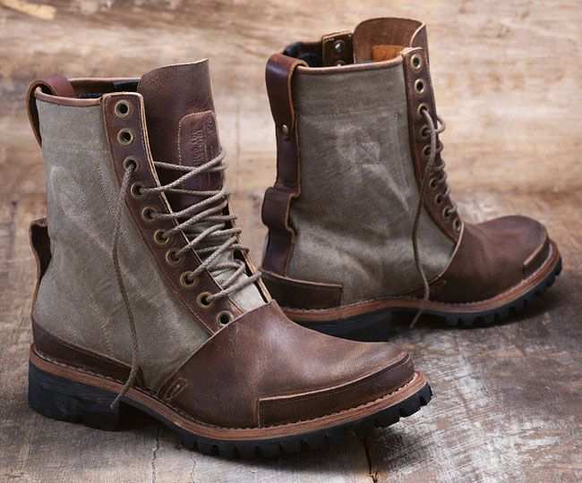 Timberland Boot Company October 2018 Store Deals