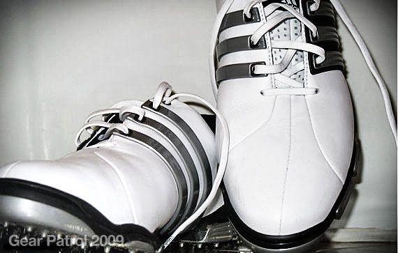 adidas_tour360_40_1