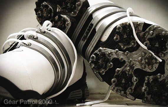 adidas_tour360_40_2