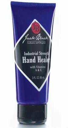 jack_black_hand_healer