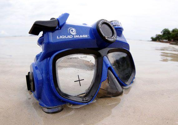 liquid-image-scuba-series-hd-video-camera-scuba-mask-2