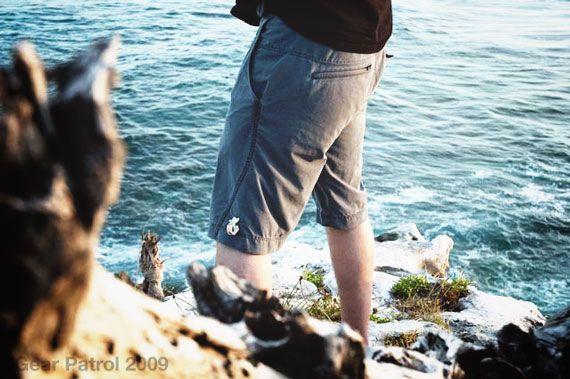 looptworks-kampung-shorts-2-gear-patrol