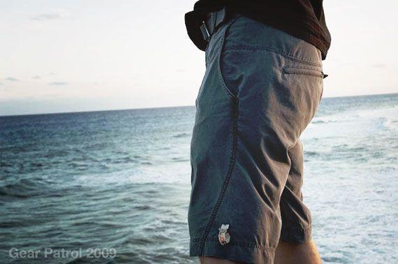 looptworks-kampung-shorts-gear-patrol