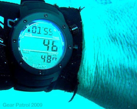 suunto-elementum-aqua-underwater-gear-patrol