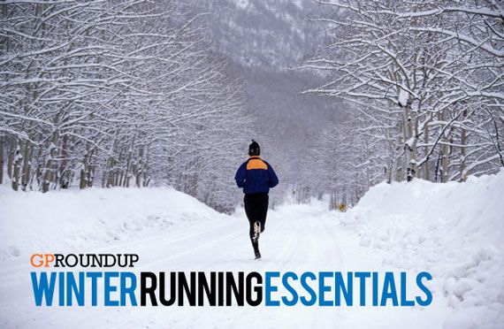 winter-running-essentials-gear-patrol