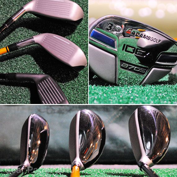 adams-hybrid-clubs-gear-patrol