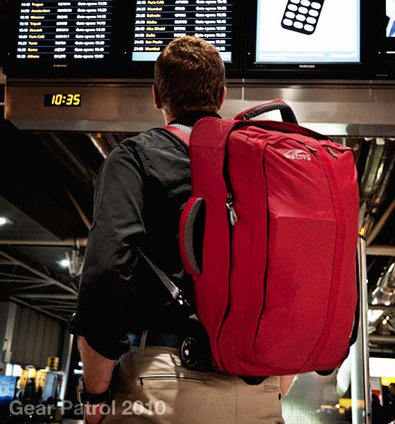 golite-travelite-wheeled-carry-on-gear-patrol