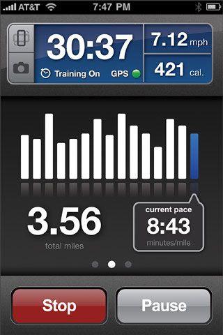 runkeeper-iphone-app-gear-patrol