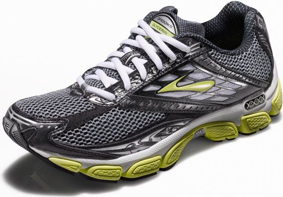 brooks-glycerin-8-gear-patrol