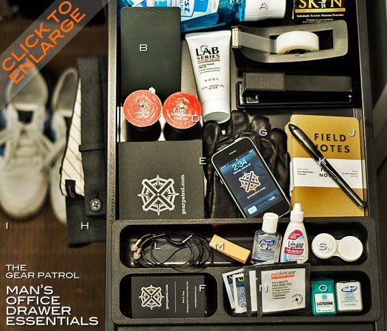 office-drawer-essentials1