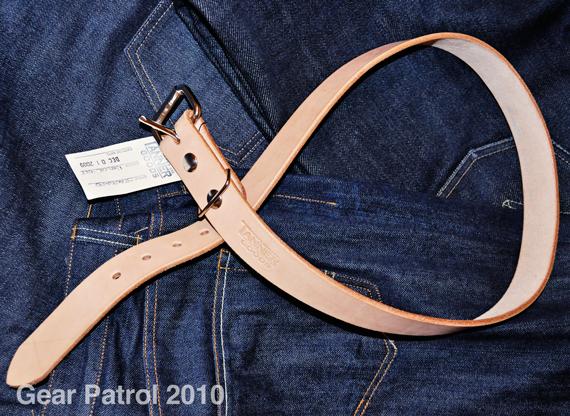 tanner-goods-belt-gear-patrol