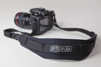 tech-strap-11