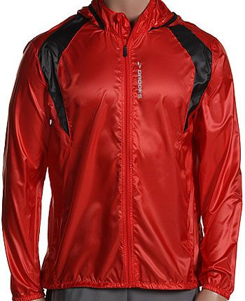 brooks-lsd-lite-jacket-gear-patrol