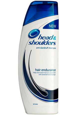head-shoulders-hair-endurance-for-men-shampoo-gear-patrol