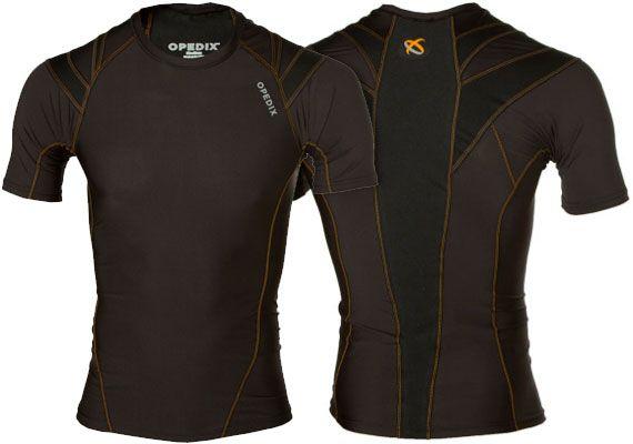 opedix-ps-posture-shirt-gear-patrol
