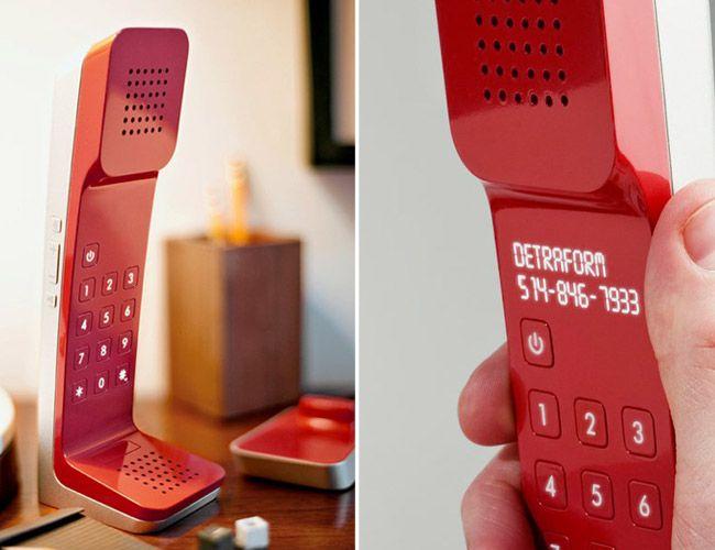 Cordless Dect Phone Dect Cordless Telephone