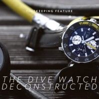 dive-watch-deconstructed-gear-patrol