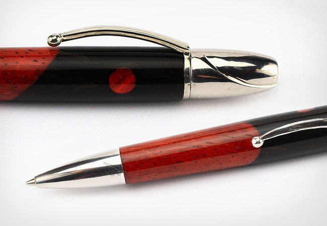 Parker Pen Company - Welcome to Parker