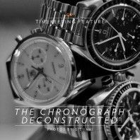 timekeeping-the-chronograph-deconstructed