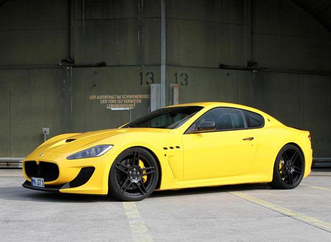 Novitec-Maserati-GranTurismo-MC-Stradale