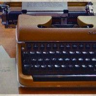 Olympia-Typewriter-Gear-Patrol-LEAD-2