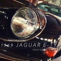 Patina-1969-Jaguar-E-Type-Gear-Patrol-lead