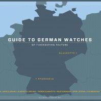 timekeeping-guide-to-german-watches-gear-patrol