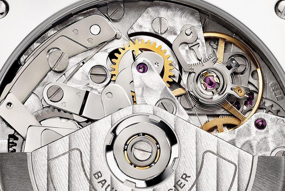 7750-cronograph-gear-patrol-full-lead