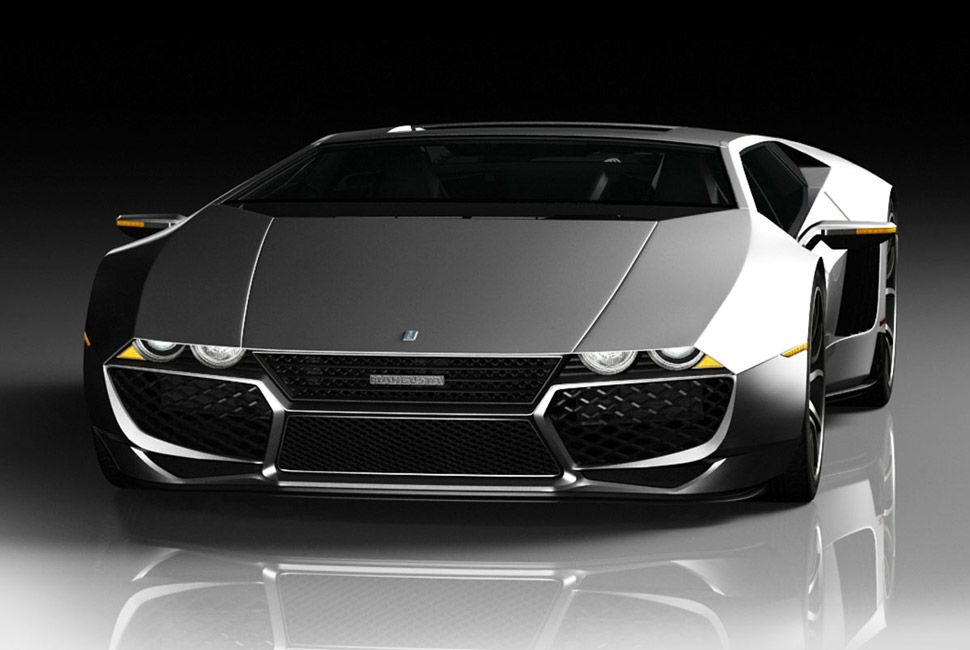 De-Tomaso-Mangusta-Legacy-Concept-gear-patrol-full