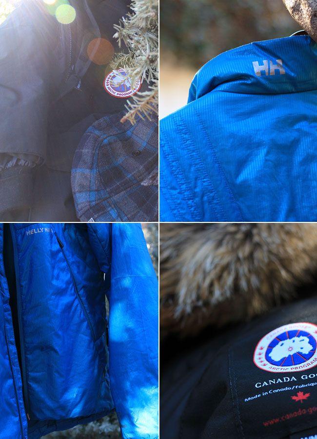 canada goose jackets europe
