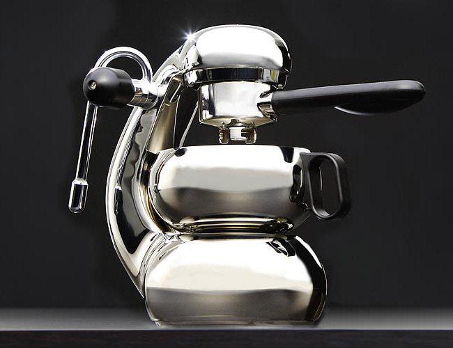 Stove Top Espresso Maker ~ Stoves stove top espresso maker
