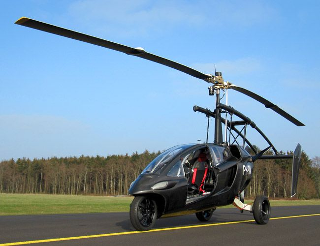 chopper helicopter for sale with Pal V One Personal Air And Land Vehicle on Pal V One Personal Air And Land Vehicle additionally Stock Photo Vietnam War 1957 1975 American Soldiers In A Helicopter Bell Uh 1 60266624 further 3549683 furthermore Militaryhelicopters moreover Apache Calvert Koerber.