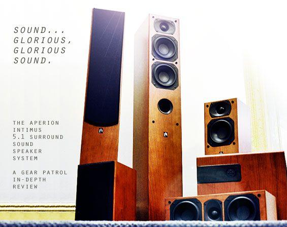 aperion-intimus-speakers-lead-image