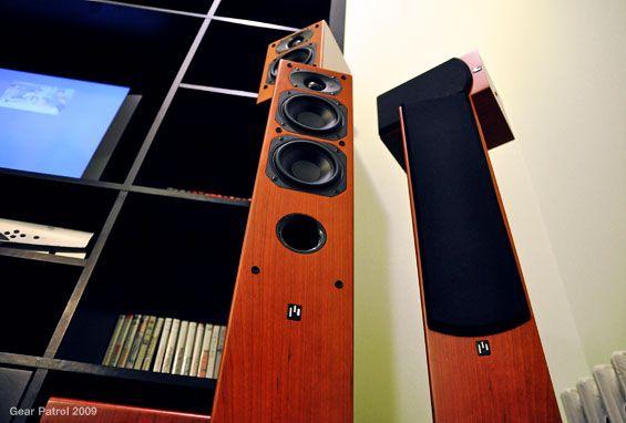 aperion-intimus-speakers