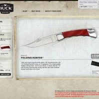 buck-custom-knife-builder-gear-patrol-lead-image