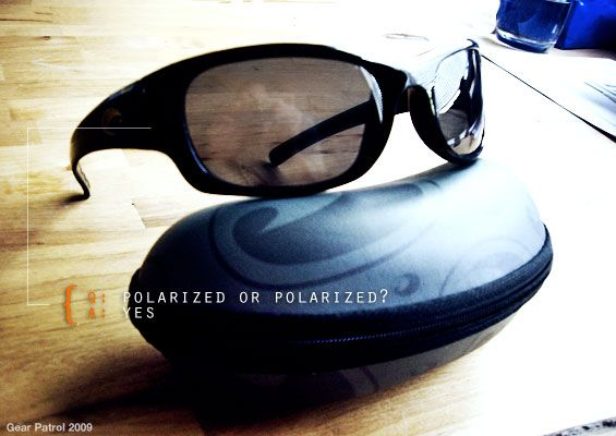 costa-del-mar-sunglasses-lead-image