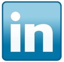 linkedin-logo_resized