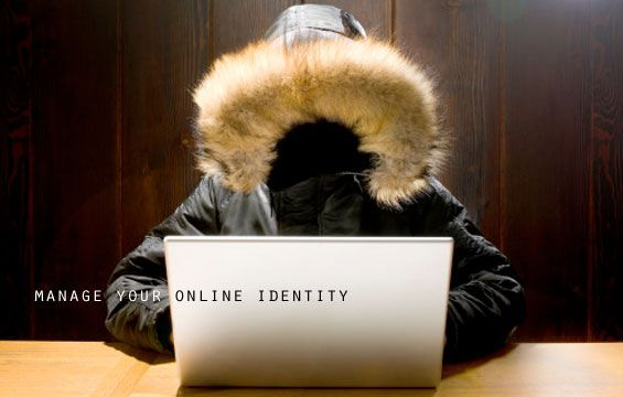 manage-your-online-identity