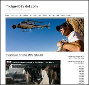 michael_bay_blog_outlined
