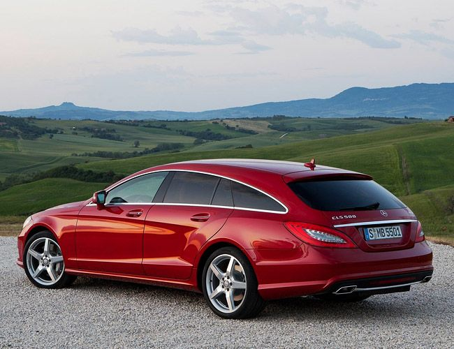 http://gearpatrol.com/wp-content/uploads/2012/07/Mercedes-Benz-CLS-Shooting-Brake-Gear-Patrol.jpg