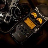 Sony-PCM-D1