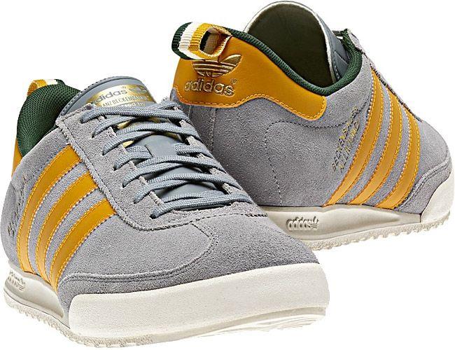 beckenbauer adidas scarpe
