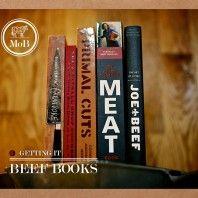 best-beef-books-gear-patrol-ipad
