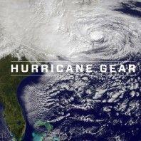 hurricane-sandy-gear-patrol